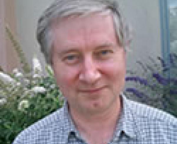 Stan Wlodek, Senior Scientist, OpenEye Scientific Software
