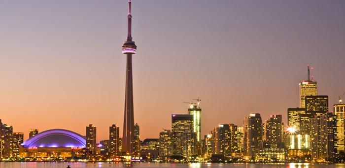 Drug discovery Toronto, Canada 2015